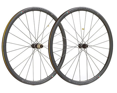 GPM C32 disc TUBULAR