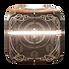 lumen MacOS icon 1.png