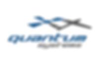 Xhc5sF_Firmenlogo_QS_keyvisual_CMYK2.png