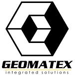 geomatex logo.png