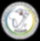 NARSS Logo.png