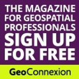 Geoconnexion.jpg