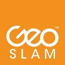GeoSlam Logo.jpg