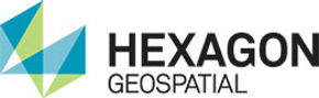 Hexagon_Geospatial_RGB_2.jpg