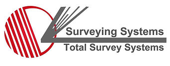 Surveying vector logo.jpg