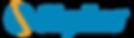skyline_logo.png