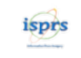ISPRS 2.png