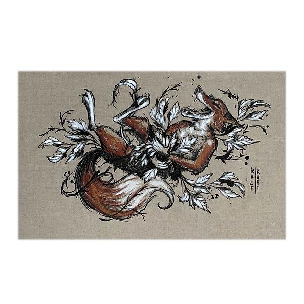foxwix.jpg