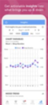 screen-insights.jpg