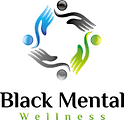 black-mental-wellness-logo-2.png
