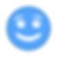 moodfit icon