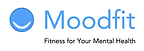 moodfit logo.png