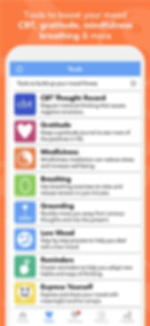 screen-tools.jpg