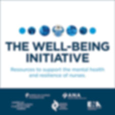 Well-Being Initiative Instagram 1080x108