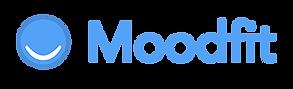email-header-logo.png