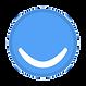 Moodfit icon.