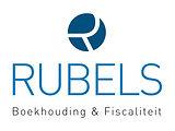 RUBELS-logo-RGB.jpg