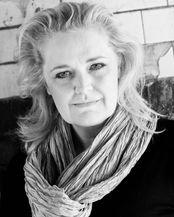 Susan Stacey