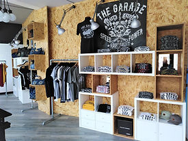The Garage Shop.jpg