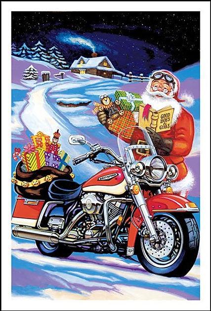A tutti voi un augurio di Buon Natale e Felice anno NUovo!!!