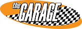 logo garage.png