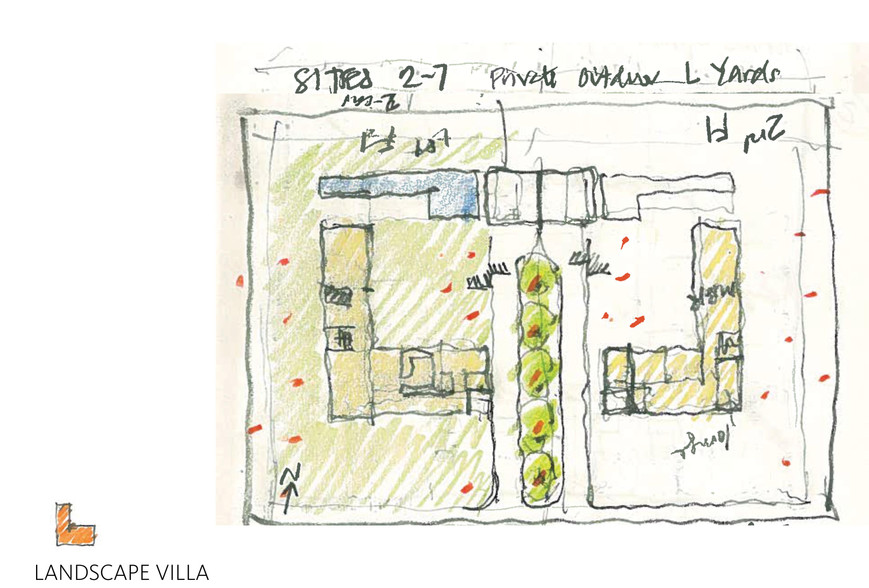 Landscape Villa.jpg