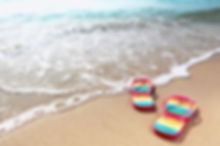 vacation_flipflop.jpg