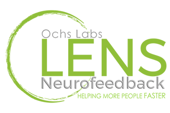LENS Neurofeedback
