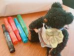 ポジティブ・ディシプリン子育て法公式ワークショップ港区子ども家庭支援センター