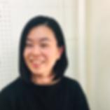 郁子さん_edited_edited.png