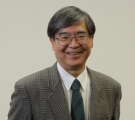 吉田先生.JPG
