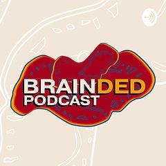 Brainded Podcast.jpg