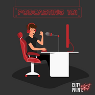 Podcasting 101 Series.png