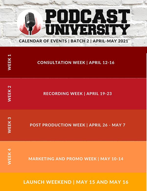 Podcast U - Calendar for Website.png