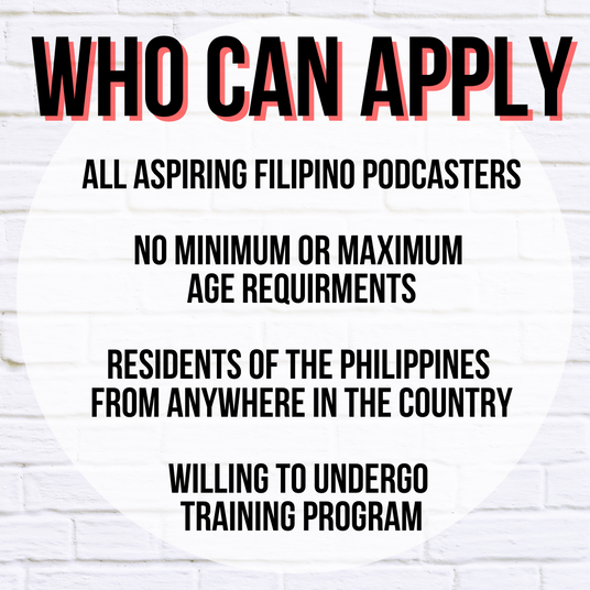 HOW TO APPLY FOR PODCAST U.png