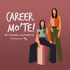 Career Mo Te Logo.jpg