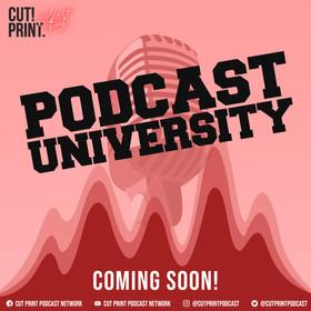 PodcastU_SamplePubmat.jpg