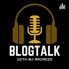 blogtalk hollywood.jpg