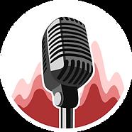 PodcastU_Logo.png