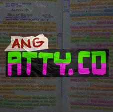 Ang Atty Co