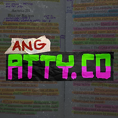 AAC Cover 2.png