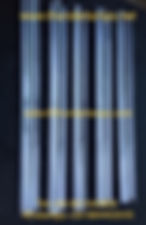 IMG-8253 (1).jpg