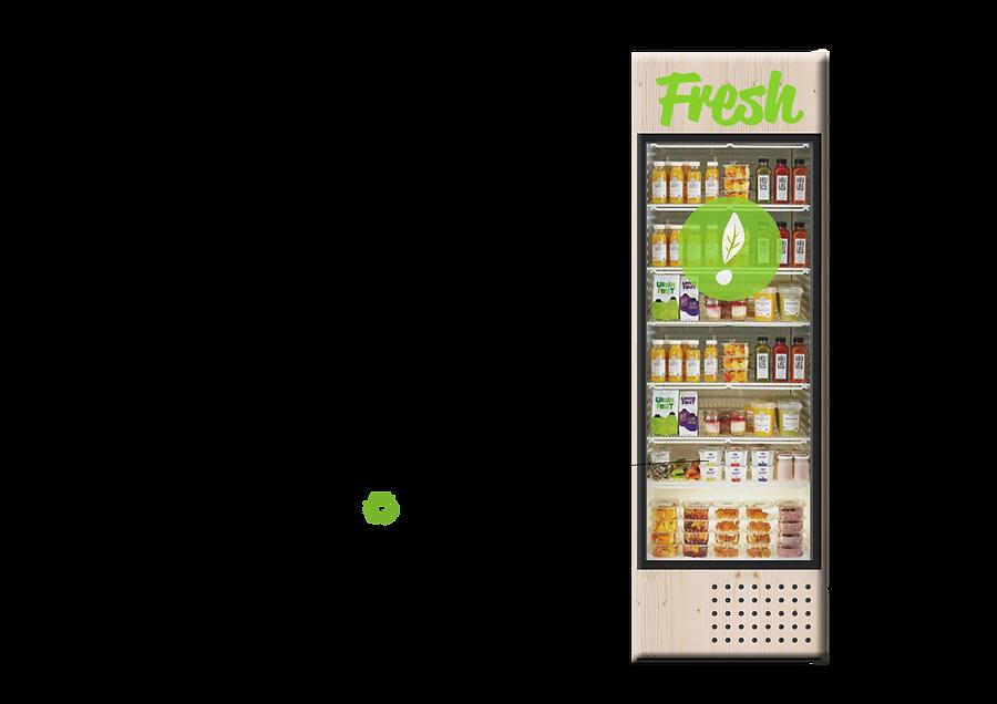 Presentazione 2- frigo2.png