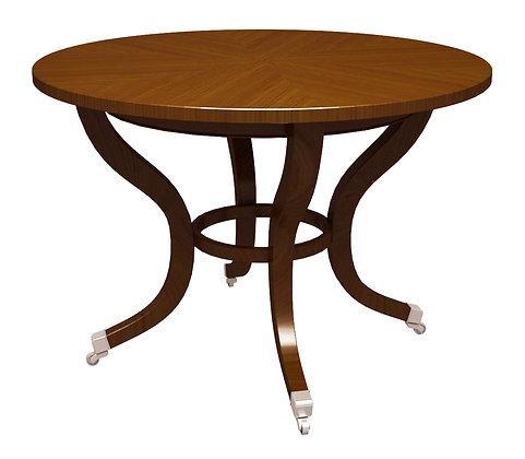 AMBOR TABLE