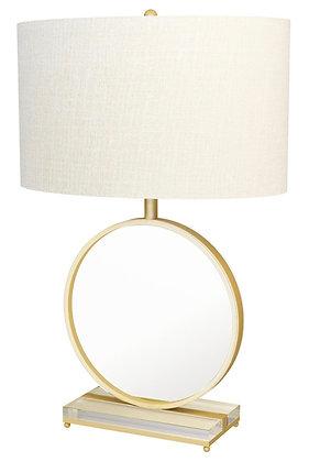 NICO LAMP