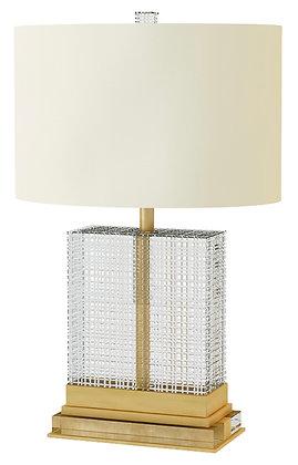 LYLE LAMP