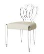 Alyssa Chair.png