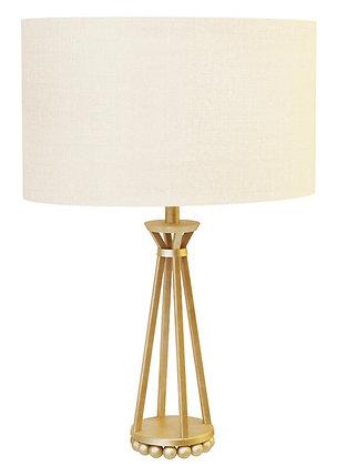 SOPHIE LAMP