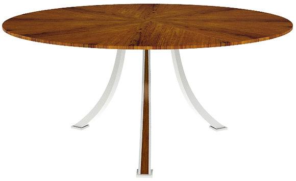 ALEX TABLE