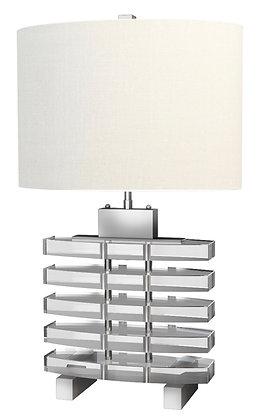 AMI LAMP
